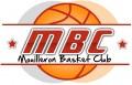 Mouilleron basket club